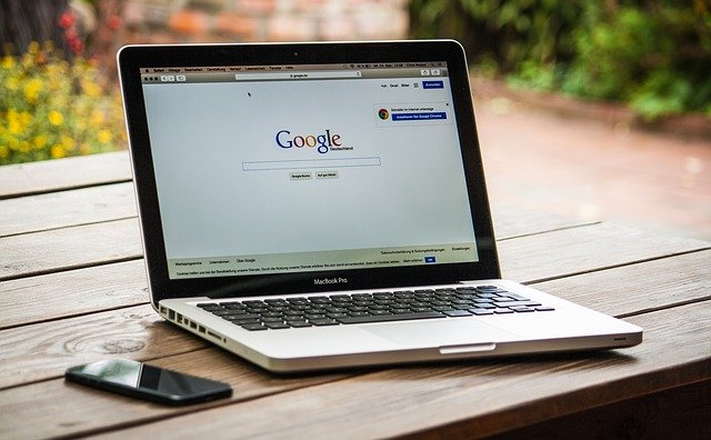 How SEO can help you standout.