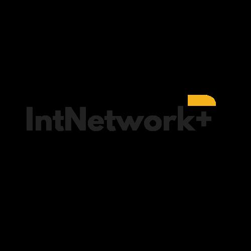 Intnetworkplus